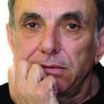 На Габровския камерен оркестър гостува Милко Коларов