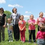"""""""Жива вода"""" за децата на Габрово"""