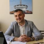 Кирил Добрев: Дойде Видовден за управлението на Борисов!