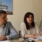 """Три """"любими"""" на Общината фирми печелят поръчки в Габрово"""