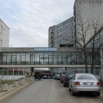Окончателно: Съдът се произнася на 6 юни за смъртта на Десислава и бебето