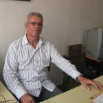 Съветник дари 1000 лв. за църквата в Жълтеш