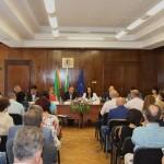 Без финансиране по водни проекти за нечленуващи в асоциация Общини