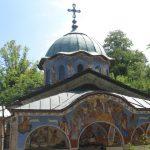 Представят първото издание на православните храмове в Габровско