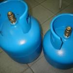 Извънредни проверки на газостанции, заради инциденти с бутилки