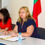 Намаляват нарушенията по здравословни и безопасни условия на труд