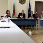 Обществени съвети в детските градини и училищата в Габровско