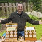"""ХІV Национален пчеларски събор в ЕМО """"Етър"""""""