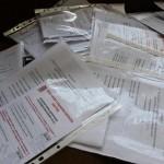 Референдумът в БСП – Габрово за президентските избори приключи