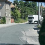 Спират автомобилите над 3,5 тона през Шипка. Ограничения и в Габрово