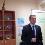"""Севлиево с безвъзмездно финансиране по """"Равен шанс за всички"""""""