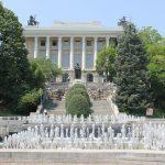Кои са културните събития в Габрово през август?