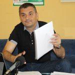 Кирил Добрев: МРРБ изнудва общините по въпросите с ВиК асоциациите