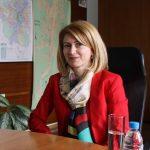 Днес да почерпи за ЧРД… кметът на Габрово!