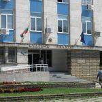 Съдът поиска очна ставка по дело за незаконна банкова дейност