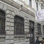 Дигитализират книжовното културно-историческо наследство на Габровско