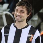 Габровски футболист в националния за квалификацията с Люксембург