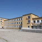 Обновяват две основни училища в Габрово