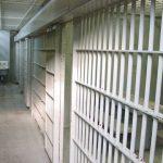 Задържане под стража за рецидивист с поредна кражба