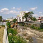 Започна строителството на новия мост над Янтра