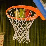 Националният финален турнир по баскетбол за аматьори стартира в Габрово