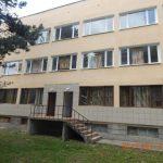 Децата и младежите от ДДЛРГ – Севлиево за седмица на море