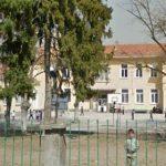 Финансират проекта за оптимизация на мрежата от училища в Севлиево