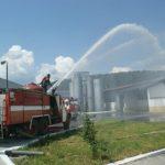 Основни правила за пожарна безопасност, припомнят огнеборците
