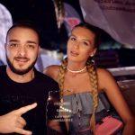 Криско сред най-желаните мъже в България