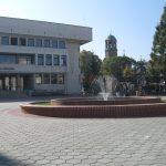 Представиха дейността на новото общинско предприятие в Севлиево