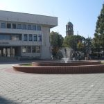 Община Севлиево отново си върна язовир Горна Росица