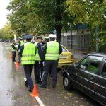 206 нарушения на пътя през миналата седмица в Габровска област
