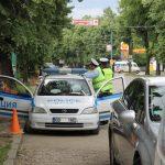 Близо 200 нарушения на пътя само за седмица в Габровско