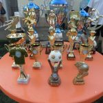 Тече записването за Неделната лига по футбол на Габрово