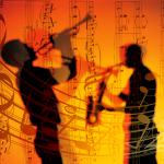 Общината ще финансира Етно-джаз фестивал