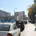 Двама пострадаха при катастрофи в Габрово и Севлиево