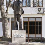 130 години от рождението на Ран Босилек (Програма)