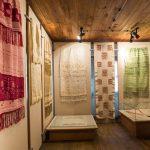 Предлагат ЮНЕСКО да обяви Стойна Кръстанова за Живо човешко съкровище