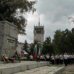 Габровци и гости отбелязаха заедно Деня на Съединението