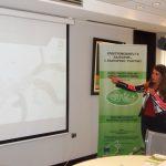 Габрово сред общините с пилотни решения за електрическа мобилност
