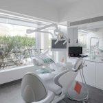 Поставят безплатно силанти на зъбите на деца и в област Габрово