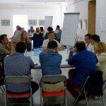 Как Габрово продължава напред в програмата Пилотни градове?