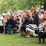"""Рекорд: 14 534 души посетиха панаирното изложение в ЕМО """"Етър"""""""