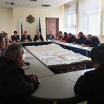 Граждани и институции да действат превантивно за намаляване на рисковете от бедствия