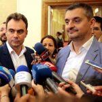 Кирил Добрев с призив към министър Бъчварова