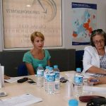 131 Сдружения на собствениците регистрирани в Габрово