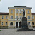 НАГ става територия на лагера за иновации в Габрово