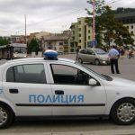Ограничение на движението в централната част на Габрово в събота