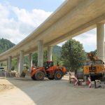 България загубила 66 милиона европари заради тунела под Шипка