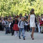 468 първокласници ще прекрачат училищния праг в Габрово